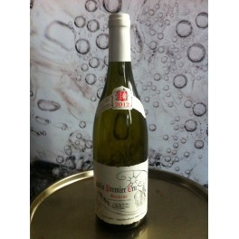 Chablis 1er Cru Beauroy Laurent Tribut
