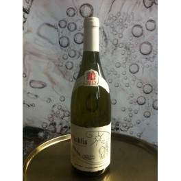 Chablis Laurent Tribut