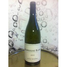Bourgogne Blanc Meurgey de Limozin Pierre Boisson 2018